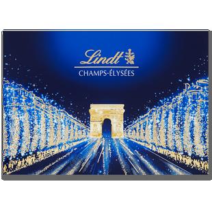 Lindt CHAMPS ELYSÉES Box 428g